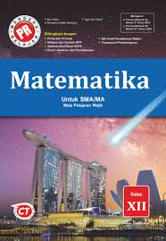 Maybe you would like to learn more about one of these? Kunci Jawaban Lks Intan Pariwara Kelas 12 2020 2021 File Guru Sd Smp Sma