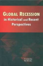essay writing tips to global recession essay argumentative essay on global recession out of bounds