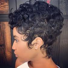Find My Hairstyle 857 best hair images short cuts shorter hair and 6035 by stevesalt.us