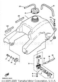 1987 yamaha warrior 350 wiring diagram fixya later paul 9477792 gif 0e30a9b gif