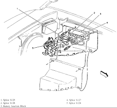 94 gmc jimmy wiring diagram 94 wiring diagrams gmc jimmy wiring diagram 2012 07 29 184226 junction