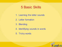 Phonics related letter formation practice sheets. Welcome To Introduction Welcome To Jolly Phonics Ppt Video Online Download