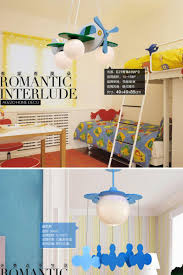 Lamps For Girls Bedroom Boys And Girls Bedroom Childrens Room Lamps Minimalist Pendant