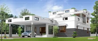 Parapet Design Images Modern Parapet Wall Design Ideas Kerala House Design