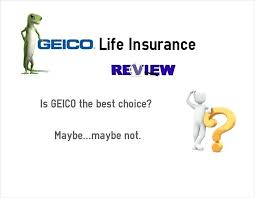 geico auto quote and top geico car insurance quote phone number nh 43