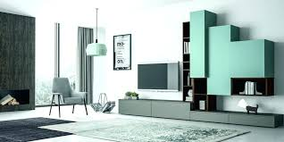 italian modern furniture brands. Modern Italian Furniture List Of Brands .