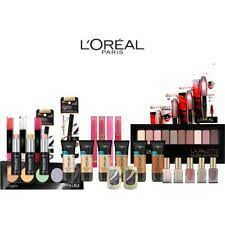 l oreal paris infallible pro glow beauty box makeup sets kit choose your
