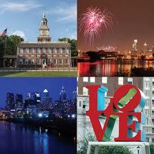 Family International Welcome University Students Philadelphia Holy 8tr6txq