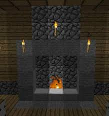 another fireplace design