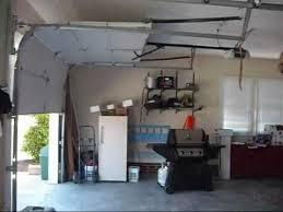 chain drive vs belt drive garage door openermy LiftMaster Garage Door openers belt drivewmv  YouTube