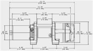 chicago electric winch parts awesome electric power winch auto car chicago electric winch parts fresh wiring diagram for pierce winch wiring wiring diagram of chicago electric