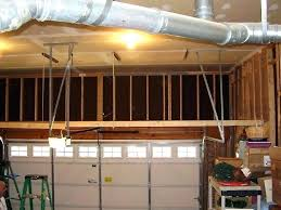 build garage storage garage storage loft how to build garage storage loft garage storage how to build garage storage