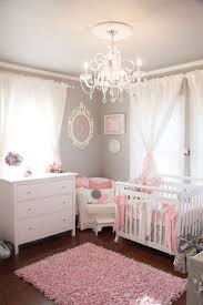 1000 ideas about twin girl bedrooms on pinterest girls bedroom girl rooms and girls loft bedrooms home office room calmly