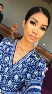 Pin by Rosemarie Sims on Aiko in 2020 | Jhene aiko, Jhene aiko tattoos, Aiko