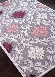 damask pattern rug fables damask damask pattern area rug