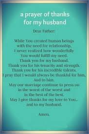 Christian Quotes For Husband Best of Happy Birthday Husband Christian Quotes Mastakillanet