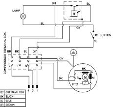 walk in freezer wiring diagram wiring diagram Walk In Freezer Wiring Schematic evaporator wiring diagram wiring schematic for a walk in freezer