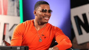 Nelly publicly announced that he no longer has a relationship with his father cornell haynes sr. Nelly S Troubles With The Law His Relationship History Children And Where He Is Now