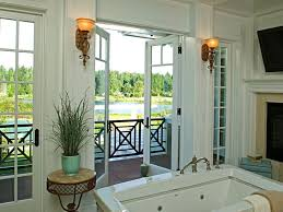 lowes french doors exterior outswing. image of: outswing french doors lowes exterior