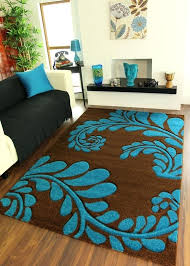 teal blue rug exquisite turquoise and brown rug stylish teal area rugs splinter teal blue rugs