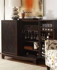 living room bars furniture. bastille bar cabinet home furnituredining room living bars furniture d