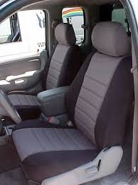 toyota 4 runner tacoma 1996 2002 wetokole hawaii car seat covers
