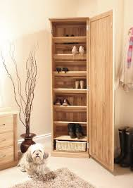 Decorating solid wood storage cabinets with doors pics : Solid Wood Shoe Cabinet With Doors - Imanisr.com