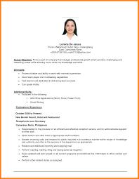 Best Cissp Resume Example For Endorsement Ideas Simple Resume