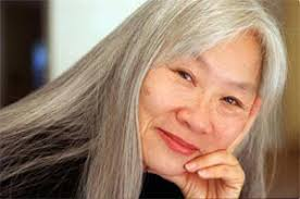 "no w "" by maxine hong kingston ned stuckey french  24 2011 posted in essays in america tags essay kingston no w w warrior"