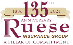 It is a form of risk management, primarily used to hedge against the risk of a contingent or uncertain loss. Stacey Rowley Ruese Insurance Group
