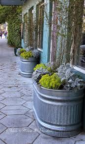 Big Concrete Planters 107 Best Concrete Block Gardens Images On Pinterest Gardening