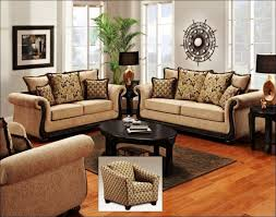 rooms to go living room furniture sets black living room furniture sets raymond y flanigan furniture raymour flanigan couches raymour flanigan furniture leather reclining living room furniture sets 970x764