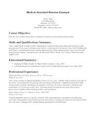 Resume Examples For Receptionist Receptionist Resume Summary Resume Examples Receptionist Sample 68