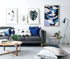 charcoal grey couch best ideas on dark pertaining to decor decorating vanity of gray sofa sofas