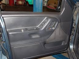 2000 jeep cherokee door lock wiring diagram 2000 jeep cherokee door wiring diagram jeep image on 2000 jeep cherokee door lock wiring
