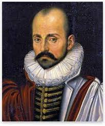 the skeptic as absolutist michel de montaigne institute