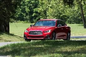 2018 infiniti models. contemporary infiniti 2018 infiniti q50 in infiniti models