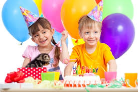 Child Birthday Five Must Haves For Your Childs Birthday Michigan