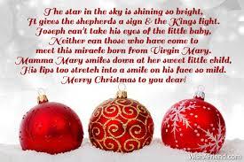 Image result for christmas christian