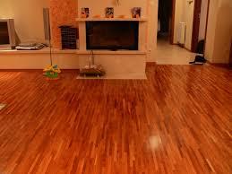 brilliant brazilian cherry hardwood flooring cherry flooring