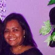 Maritza Paz - Address, Phone Number, Public Records | Radaris