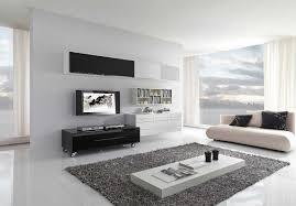 Modern Design Ideas best 25 minimalist interior ideas on pinterest minimalist style 8809 by uwakikaiketsu.us