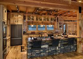 Cool Home Bar Ideas .