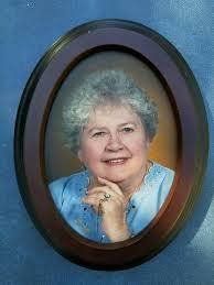 Janice Irene Seymour Carlson – Farley Funeral Homes and Crematory