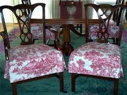 protective seat covers for dining chairs dining chairs protectors dining chair protectors excellent pattern protective seat
