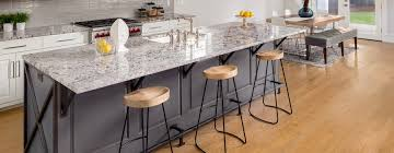 how to determine the best flooring for your kitchen