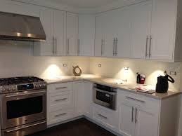 Dove White Kitchen Cabinets Cbid Home Decor And Design Exploring The Kitchen Backsplash