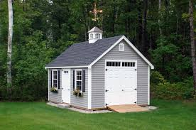reeds ferry shed prices. Contemporary Reeds Reeds Ferry Sheds Inside Shed Prices H