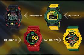 watch men clothings mens fashion men wear g shock watch