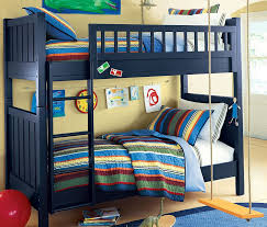 kids beds with storage for a boy and a girl 11 outstanding kids beds boys snapshot inspirational boy kids beds bedroom